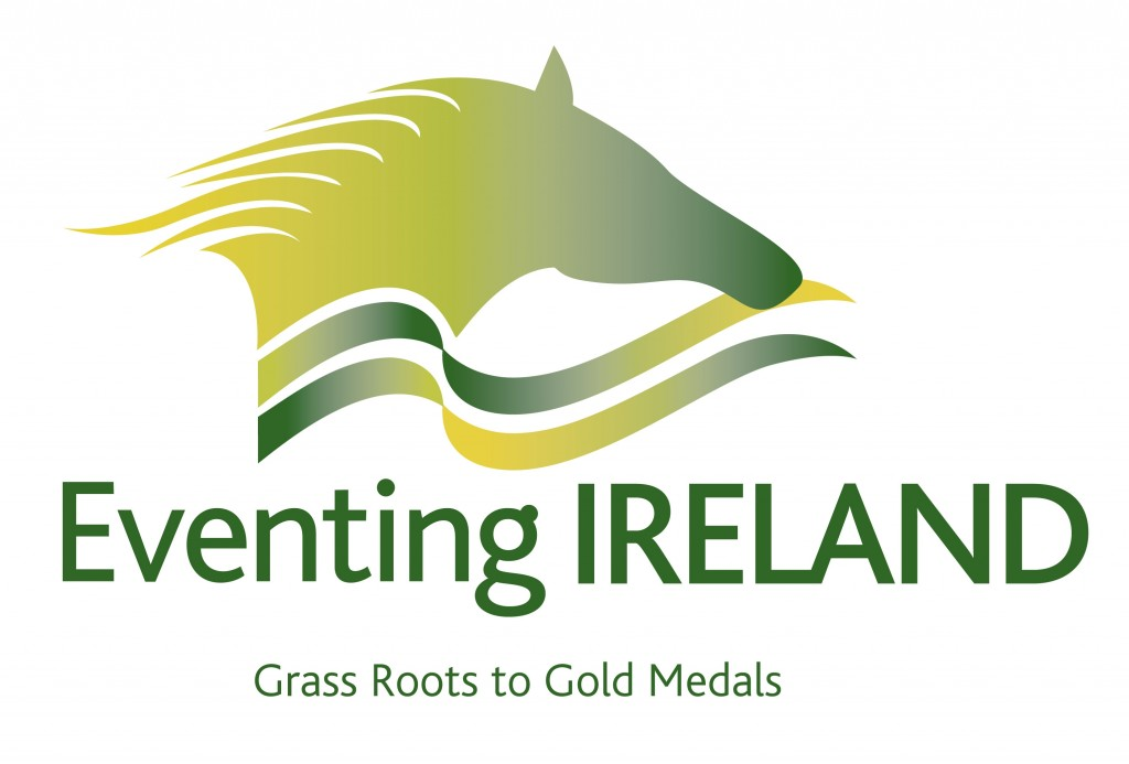 Eventing Ireland Video Promo