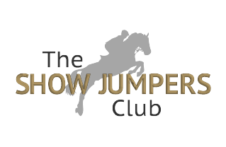The Showjumpers Club