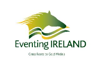 Eventing Ireland