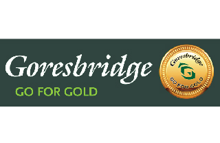 Goresbridge Go for Gold