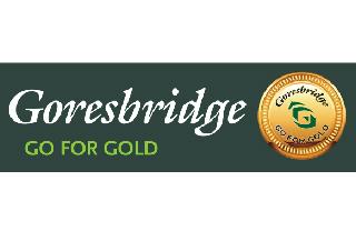 Goresbridge Go for Gold Sale 2019