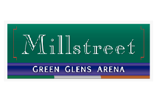 Millstreet International Horse Show