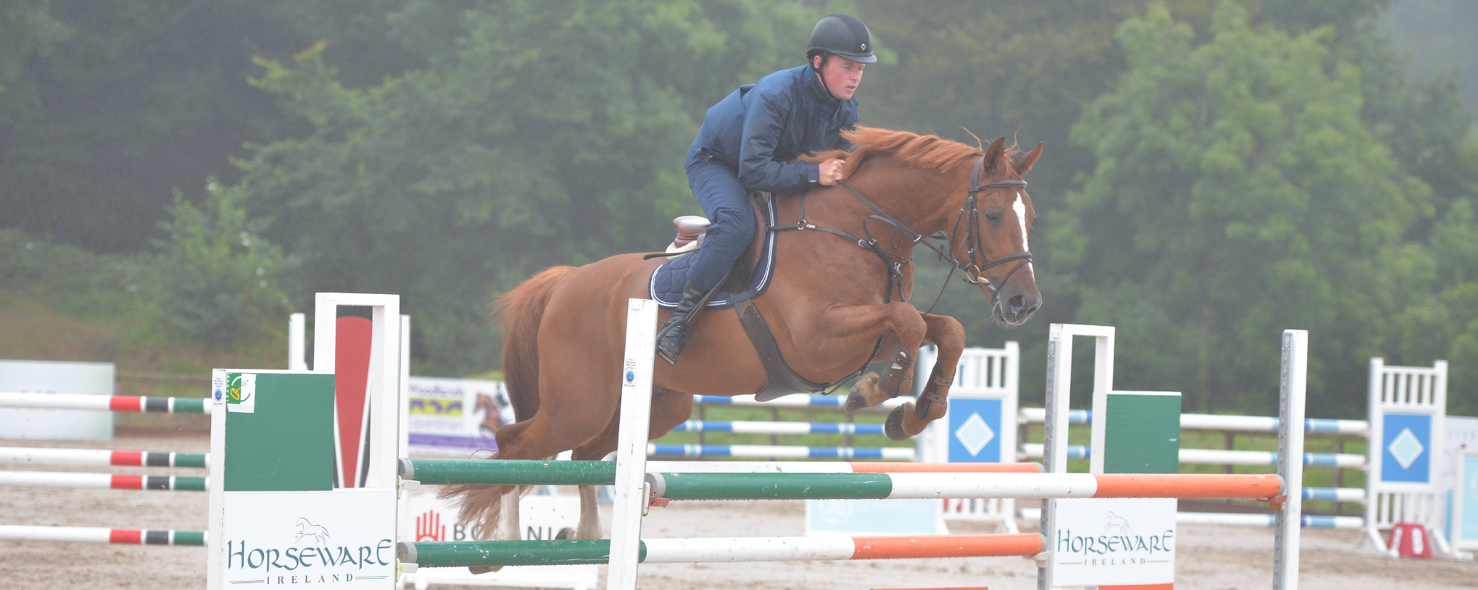 Maryville August Grand Prix Show (06/08/16)